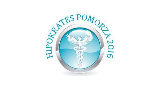 hipokrates-pomorza-2