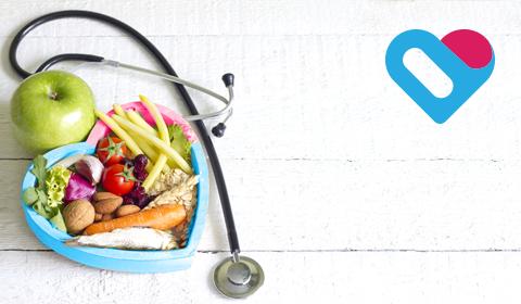 Co jeść, aby wzmocnić odporność w okresie zimowym?