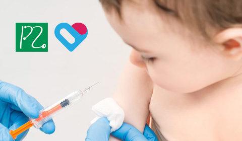 Chcemy szczepić, ale bezpiecznie